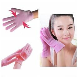 Supply Verzorgende Handschoen (2 stuks)
