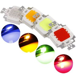 Supply 10 Watt LED Chip