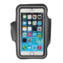 JS Sportarmband Voor De iPhone 6 Plus