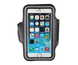 Sportarmband Voor De iPhone 6 Plus