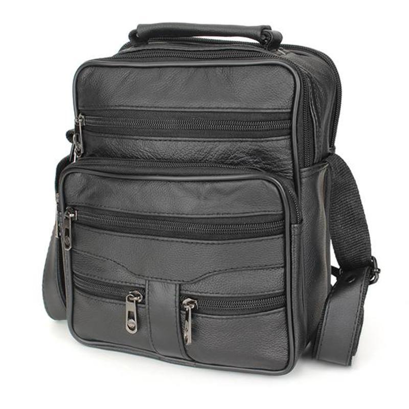 203e2491d58 Zakelijke Tas voor Heren kopen? I MyXlshop (Tip) - Cheaptech