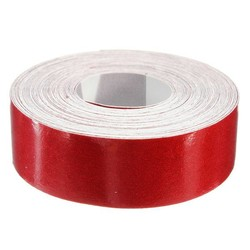 Supply Auto Striping Tape 5 Meter