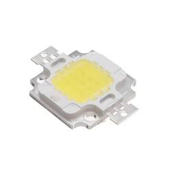 J&S Supply LED Lamp Chip