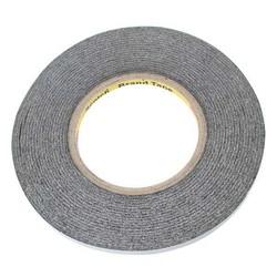 Supply Dubbelzijdige Tape 6mm