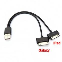 Supply USB-kabel voor Tablet 2 in 1