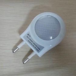 Supply Automatisch Nachtlampje Voor Kinderen