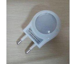 Automatisch Nachtlampje Voor Kinderen