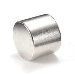 Supply Sterke Magneet