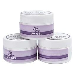 Supply UV Gel Polish voor het Versterken van je Nagels