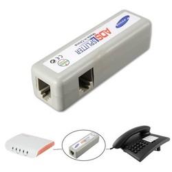Supply ADSL Splitter