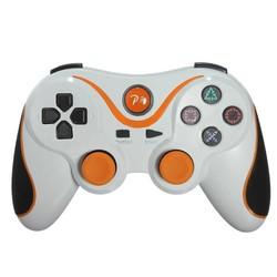 Sony Playstation Draadloze Controller voor PS3