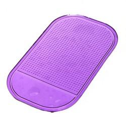 Supply Dashboard Anti-Slip Mat