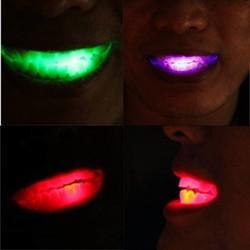 JS LED Bitje voor Feesten