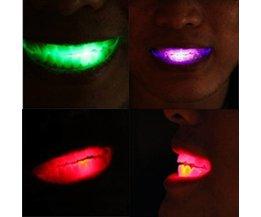 LED Bitje voor Feesten