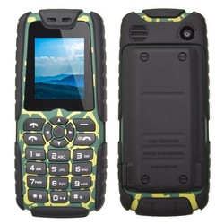 Supply GSM Topdeal Outdoor Telefoon