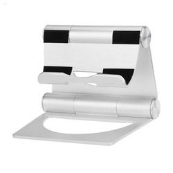 Supply Tablet Steun Aluminium