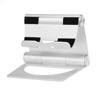 Tablet Steun Aluminium