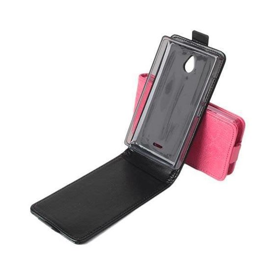 Nokia Cases & Covers