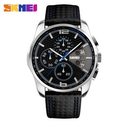 SKMEI SKMEI Watches 9106 Waterdicht