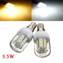 Supply LED Maislamp E14 3.5W