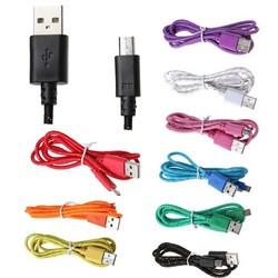 Supply USB-kabel oplader voor tablet en smartphone