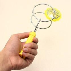Supply Magnetische Jojo met Licht