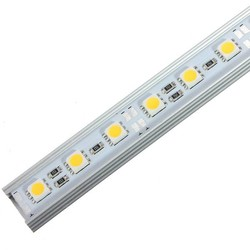 Supply Led Strip 5050 SMD 50cm 12V