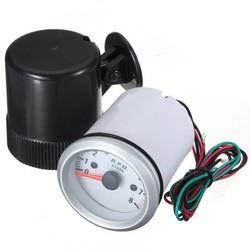 Supply LED Tachometer