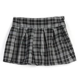 JS Sexy Schooluniforms