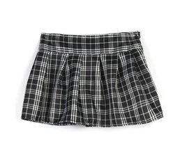 Sexy Schooluniforms
