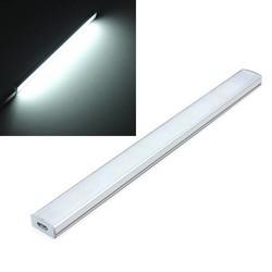 J&S Supply Kleine LED TL Met Dimmer