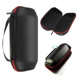 Supply Speaker Pouch voor JBL Pulse Bluetooth Speaker