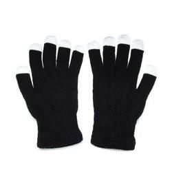 Supply Lichtgevende Handschoenen