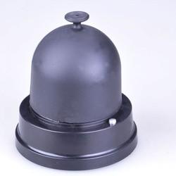 J&S Supply Automatische Dobbelsteen Beker