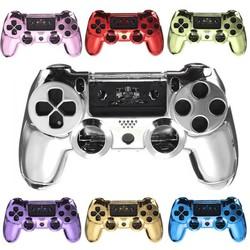 Supply Beschermende Hoes Voor Playstation 4 Controller