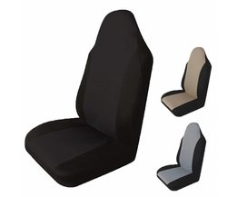 Autostoel Hoes
