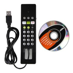 Supply VOIP Telefoon voor Skype