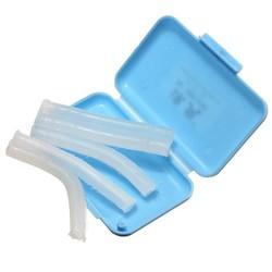 JS Orthodontic Wax