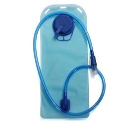 J&S Supply Waterzak met Mondstuk