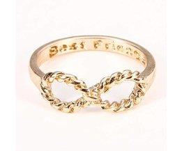 Best Friends Ring