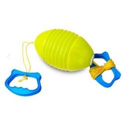 Supply Bal Speelgoed Voor Twee Personen