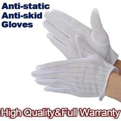 Supply ESD Handschoenen