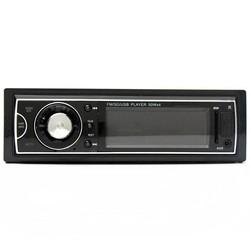 Supply Autoradio USB Aux MP3 SD voor iPod