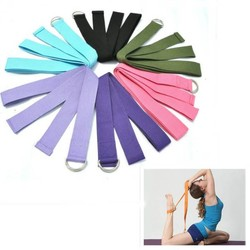J&S Supply Yoga Band