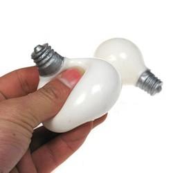 J&S Supply Stressbal Lamp 2 Stuks