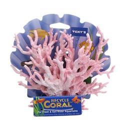 Veny's Aquarium Koraal
