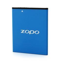 Supply Vervangend batterij voor ZOPO ZP590