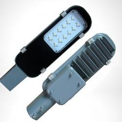 JS Buitenlamp LED