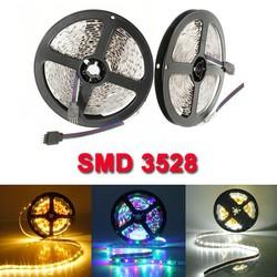 Supply 5M RGBW Ledstrip
