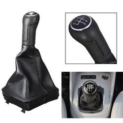 Supply VW Pookknop voor de VW Polo